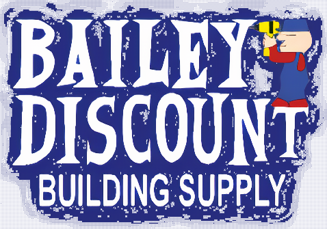 Bailey Discount Building Supply